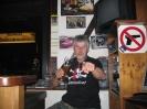 Bilder vom Hans Walters Party 7