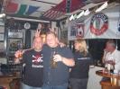 Bilder vom Hans Walters Party 9