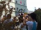 Herbstfest 8