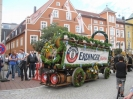 Herbstfest 2010 7