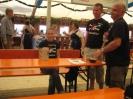 Herbstfest 2010 9