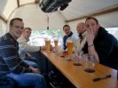 Vatertag 2012 4